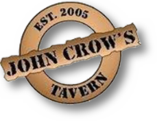John Crow's Tavern - Sports Bar near Seaview Jamaica