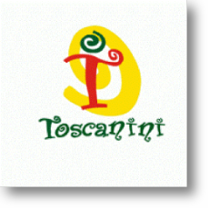 Toscanini near Seaview Jamaica